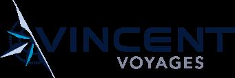 Voyages Vincent